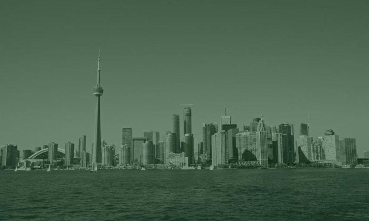 Cannabis Expo - Toronto - 2019