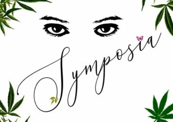 Symposia - A Gathering of Women Celebrating the Cannabis Plant